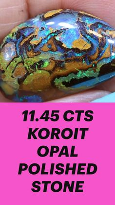 Crystals Minerals, Rocks And Minerals, Mens Ring Sizes, Natural Phenomena, Raw Gemstones, Opal Auctions, Black Opal, Sapphire, Fine Jewelry