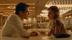 Sundance: Michael Shannon-Imogen Poots Drama 'Frank & Lola' Lands at Universal.