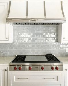 Kitchen Design By Beck/Allen Cabinetry   Interior Design Center Of St. Louis    Moroccan Tile   Custom Cabinets   Leaded Glass Cabinets   Traditionau2026