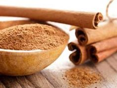 #Cinnamon and #DiabetesPrevention and Treatment
