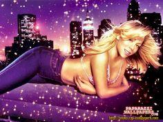 Detalhe da imagem de —Mariah Carey Wallpaper #21 - Wallpaper Bang