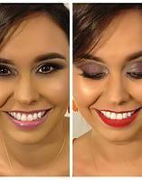 camila opieco maquiadora curitiba noivas maquiagem