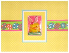 Some bunny loves Easter | StationTEEN® | #GreetingCards #Easter