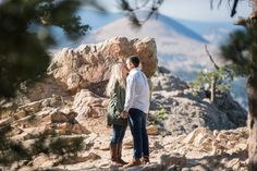 lost-gulch-overlook-proposal-boulder-before-proposing