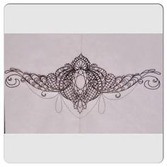 tatuagem feminina peito ile ilgili görsel sonucu