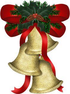 Poinsettias clip art big 700x1087 Christmas | Flowers | Pinterest ...