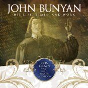 A traveling tinker, John Bunyan accepted long imprisonment rather than give up preaching the Gospel. He explained the life of the Spirit in language the common people could understand and in pictures that stuck in the mind. When he wrote Pilgrim's Progress, his fame spread rapidly, and within 50 years of his death, the book was reputed to be in most English homes. John Brown's biography of John Bunyan remains the standard, despite the lapse of over 100 years since it was first published. The…