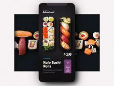 Sushi9 7