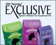 Pet Food & Supplies. Exclusive pet food at barnonecountrystore.com