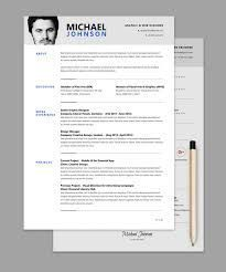 medical assistant skills checklist technician resume