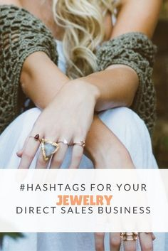 Are you with Origami Owl, Stella & Dot or any other jewelry direct sales…