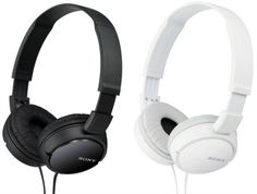 On Sale: $19.29 Sony ZX Series Headset/Headphones with Mic, Go to VerifiedChoice.com now!