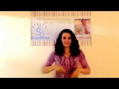 Easter ASL Signs ~  Baby Sign Language
