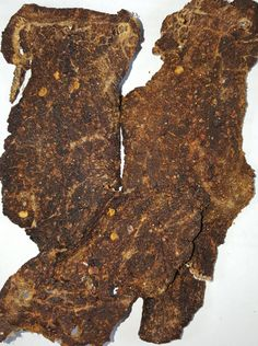Get Hooked Beef Jerky - Red Chile beef jerky review. http://jerkyingredients.com/2017/05/24/get-hooked-beef-jerky-red-chile-beef-jerky/ @Get-Hooked-Beef-Jerky #GetHookedBeefJerky #beefjerky #review #food #jerky #ingredients #jerkyingredients #jerkyreview #beef #paleo #paleofood #snack #protein #snackfood #foodreview #crispy #crispyjerky #crunchy #crunchyjerky #spicyjerky #redchile #redchiles