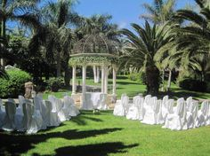 Alexandrite ♥ One of our luxurious wedding venues in Gran Canaria! Contact us for more information on how to book this stunning venue or visit our website to read more!