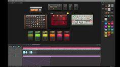 13 Best Free Audio Editors
