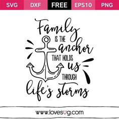 Free SVG, EPS, DXF and PNG files. Beautiful for baby. Use with Silhouette, Cricut Explore and more. Create your own DIY projects. Cricut Vinyl, Svg Files For Cricut, Cricut Monogram, Vinyl Decals, Cricut Fonts, Monogram Shirts, Car Decal, Silhouette Cameo Projects, Silhouette Design