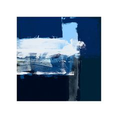 Blue colour abstract art print inspired by the ocean. The high-quality giclee shows a simple abstract design in shades of blue with bright overlay. Giclée print on smooth matt photo paper  AVAILABLE SIZES 12 x 12 - small 18 x 18 - medium 24 x 24 - large 28 x 28 - x-large  Please use the zoom feature to get an accurate close up showing fine detail.  This open edition design was created by myself using photographic and digital collage techniques. Prints are produced to the highest archival…