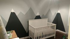 Cribs, Basement, Diy, Furniture, Home Decor, Bebe, Cots, Root Cellar, Bassinet