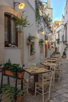Locorotondo Near Bari Puglia Italy travel relax take a break Happy enjoy hiking free time country see the world hotel comfort destinations Cafe To Go, Bari, Oh The Places You'll Go, Places To Travel, Travel Destinations, Beautiful World, Beautiful Places, Voyage Europe, Northern Italy
