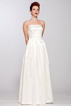 1000 images about chinese dresses i love for Wholesale wedding dress suppliers