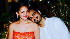 Esha Deol And Bharat Takhtani's Blissful Wedding Story Like You Never Heard Before
