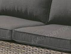 záhradná sedačka rohová – Vyhľadávanie Google Couch, Google, Settee, Sofa, Sofas, Couches, Daybed