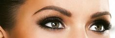 How To Make, Link, Make Eyebrows Grow, Beginner Makeup, Makeup Case, Makeup Step By Step, Beauty Tips, Take Care, The Outsiders