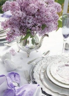 spring_table_16