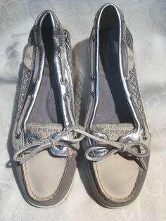 d1c2df851605 ...  accessories  womensshoes  flats (ebay link)