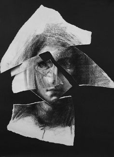 'Fragments: Chiara Varotari' By Vicki