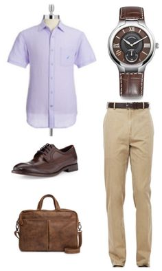 OOTD http://modmanapp.tumblr.com/post/87303826451/outfit-of-the-day-items-nautica-classic-fit