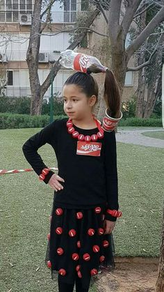 There are best Funny Halloween Costumes Ideas. Purim Costumes, Homemade Halloween Costumes, Cute Costumes, Carnival Costumes, Halloween Outfits, Halloween Kids, Funny Costumes For Kids, Crazy Halloween Costumes, Halloween Hair