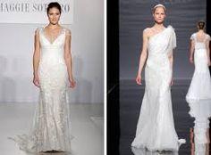 wedding dresses big shoulders big bust google search