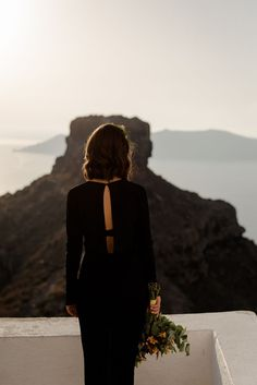 Engagement in Santorini - Jenny and Fanis Destination Wedding, Wedding Planning, Santorini Wedding, Engagement, Wedding Dresses, Amazing, Pictures, Photography, Inspiration