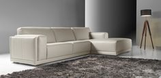 Sofás Sofas   Matisse http://intense-mobiliario.com/product.php?id_product=402