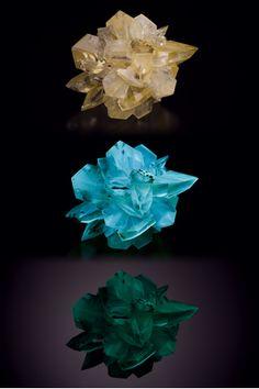 Selenite: Selenite mineral information and data.