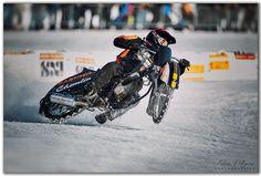 Speedway Motorcycles, Speedway Racing, Cool Motorcycles, Concours Photo, Flat Tracker, Bike Rider, Biker, Bike Stuff, Vehicles