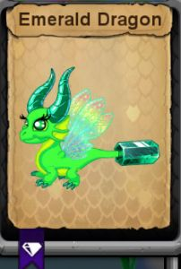 """Those people who own iPads, iPods or other Apple mobile devices and have tried the hit game known as """"Dragonvale"""" almost universally love this awesome game. It is fun, it is rewarding (seeing your dragons grow) and it is wildly addictive. Reptiles And Amphibians, Mammals, Emerald Dragon, Dragon City, Beautiful Dragon, Adult Coloring Pages, To My Daughter, Moose Art, Geek Stuff"""