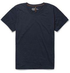 Nudie JeansFairtrade Organic Cotton T-shirt