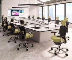10 Cxo Ideas Seating Chair Lumbar Support