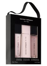 Narciso Rodriguez Her Cruise Collection - Summer Limited Edition 2009 ~ New Fragrances