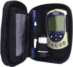 Glucose Meters, as consumer/home use medical equipment, are important for diabetics to have, given the benefits their use brings to the control and maintenance of a diabetes condition.    Given the dangers and risks involved in high or lower than normal glucose levels, a good glucose meter greatly helps diabetic assess their disease's status, veering away the risks involved in diabetic coma or other diabetes' related attacks.