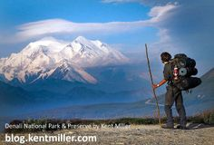 Check out some amazing photos of wilderness on our 50th anniversary of the Wilderness Act flickr page.