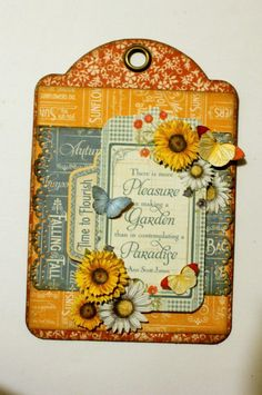Time_To_Flourish_Graphic_45_Romy_Veul_Tag_Step5