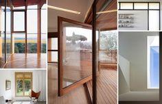 En Detalle: Ventanas | Plataforma Arquitectura