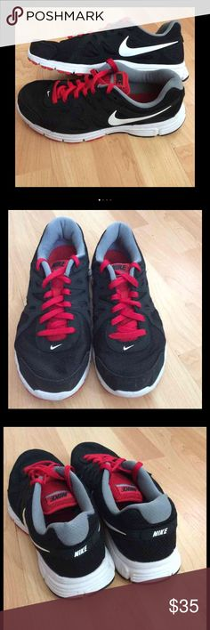 Nike revolution 2 In good clean conditions Nike Shoes Athletic Shoes