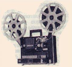 Transferência de filmes antigos para DVD Transferência de filmes antigos super 8, 8 mm, 16 mm e 9, 5 mm (Pathé Baby) para vídeo digital ou DVD. Com a transferência dos diferentes conteúdos analógicos (películas,