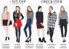 perf outfits by emoda. #japan #japanese #gyaru #fashion #style #lookbook