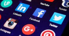 Sosyal Medya Denetimini Artırmak için Kanun Düzenlemeleri Getirildi Social Media Apps, Social Media Marketing, Marketing And Advertising, Internet Marketing, Phone Lockscreen, Phone Backgrounds, Phone Organization, Start Up Business, Business Ideas